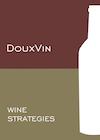DouxVin