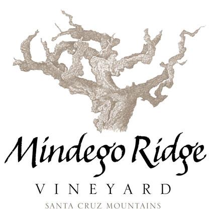 Mindego Ridge