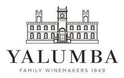 Yalumba: The Most Historic Australian Winery