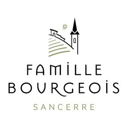 Famille Bourgeois Trio 6-Pack