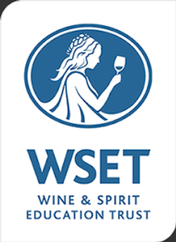 WSET Level 2 Training