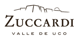 2020 Zuccardi Legacy Collection