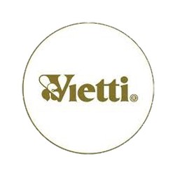 Vietti Six Pack Special Offer